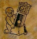 scavpacker