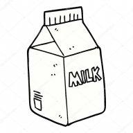 Milkjug2345
