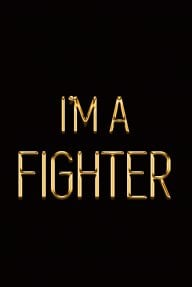 Im_Fighter
