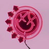 HappyDays-182