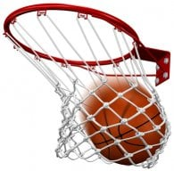 Ball3r