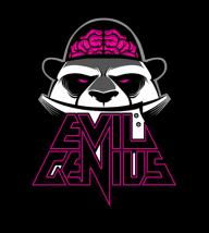 Evilgenius_10