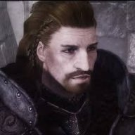 Jarl Ulfric