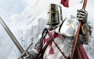 Crusader18