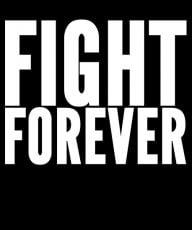 FightForever