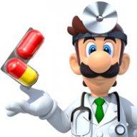 doctorluigii