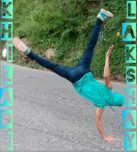 Khiladi Lakshay