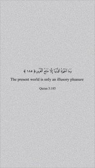 LION91