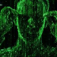 Exit the Matrix