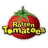 rotten_tomato