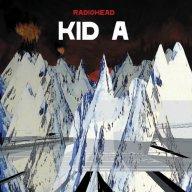 A_KID