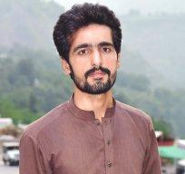 Abdul_abc