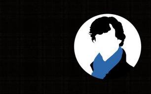 Sherlock_1277