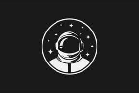 maxtronaut