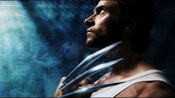 Wolverine75