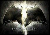 Bat thunder 8