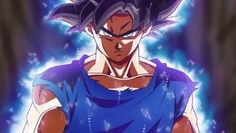 Goku@007