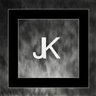 jrjk11