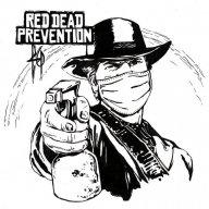 RedDeadredemption