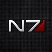 n7elite30