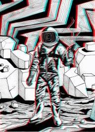 spacedude