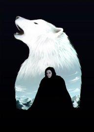 thewhitewolf