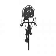 CaloiCyclist10