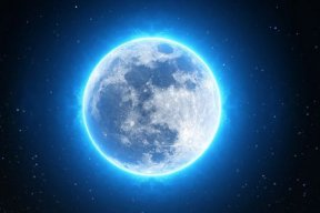 lunarlanding91