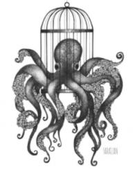 contain_the_kraken