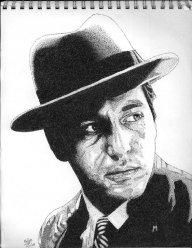 Tony Corleone