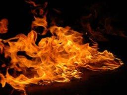 Fire06