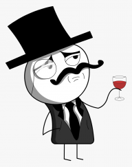 Sir Wanksaloot