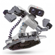 LittleBigRobot92