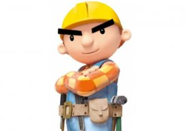 Bob_the_Rebuilder