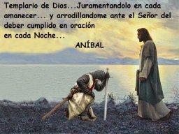 Soldado_De_Dios