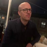 WildEntheology