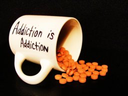 Addictionhelpseeker