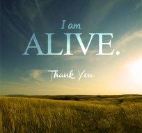 im_alive