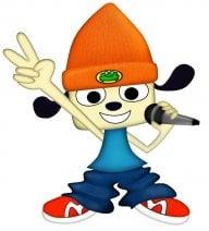 PaFappa the Rapper