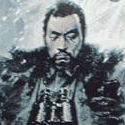 BeijingMan96