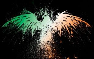 black_eagle