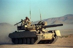 Tank80
