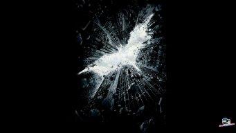 Batman_Rising