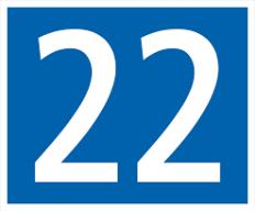 traveller22