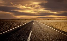 roadtorecovery