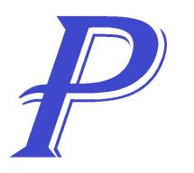 Polecat89