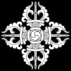स्वर्ग Ordinator Toshiro