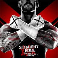 StraightEdge3616