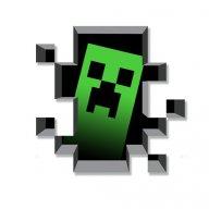 PCgamer023