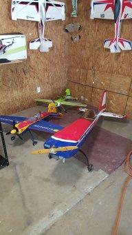 Rc airplane | NoFap®
